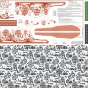 Rgreyhound_toile_pillow_kit_red_male_shop_thumb