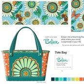 Tote_bag_believe_emerald_shop_thumb