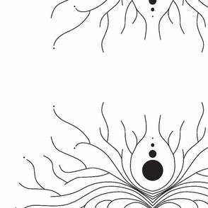spoonflower-test-6-ch