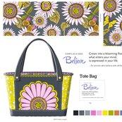 Tote_bag_believe_grey2_shop_thumb