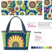 Tote_bag_believe_navy_shop_thumb