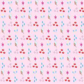 Tiny_Cutie_Marks_4_per_yard