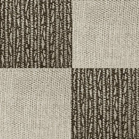 stone path  fabric by materialsgirl on Spoonflower - custom fabric