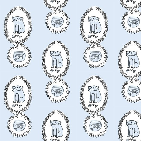Rrrr_bad_kitty__fish_toile-small_shop_preview