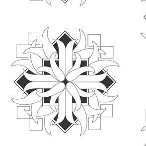 fabric_pattern9