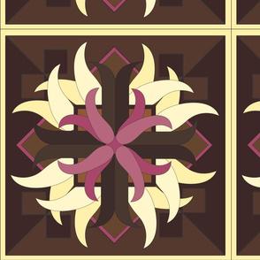fabric_pattern9pink