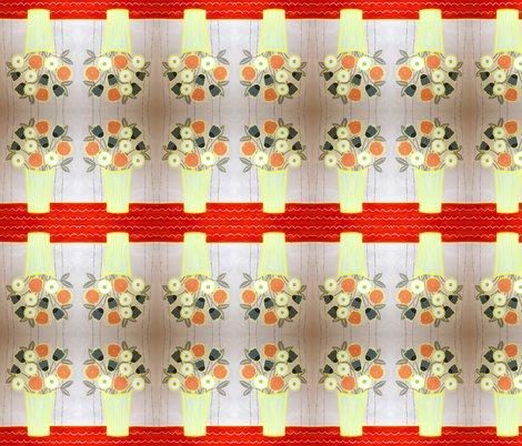Rrrspoonflowerstilllife_shop_preview