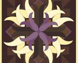 Fabric_pattern9purple.ai_thumb