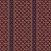 Rafrican_blockprints_ed_shop_thumb
