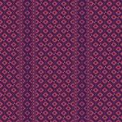 Rafrican_blockprints_ed_ed_shop_thumb