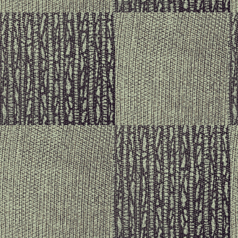 Grey Mare fabric by materialsgirl on Spoonflower - custom fabric