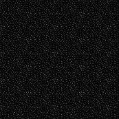 Rrrfootprints_grblk_shop_thumb