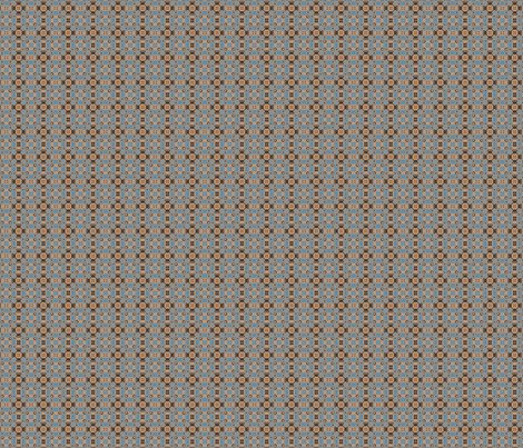 Rpool_pattern_2b_3x3_shop_preview