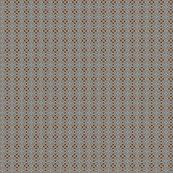 Rpool_pattern_2b_3x3_shop_thumb