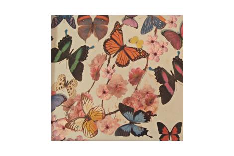 Tuff_Cookie_008-ed fabric by tuff_cookie on Spoonflower - custom fabric