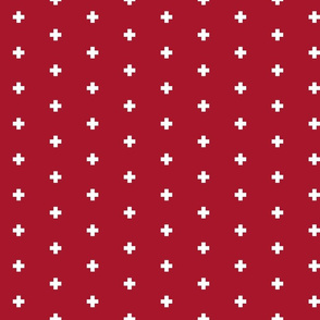 swisscross_red