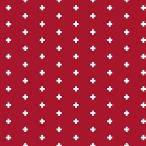 swisscross_red