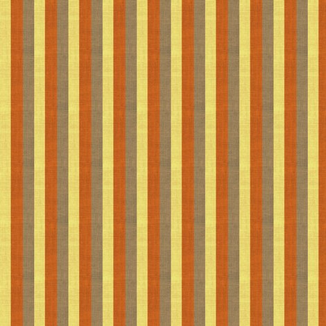 Rrrorange_stripe_ed_shop_preview
