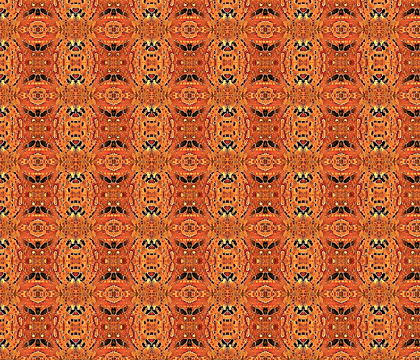 Guatopo-Design_Mombasa_2012 fabric by guatopodesign on Spoonflower - custom fabric
