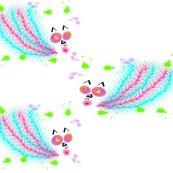 Rcatbirds_three_21_by_18_shop_thumb