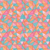 Rpainted_triangles2_shop_thumb