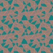 Rpainted_triangles1_shop_thumb
