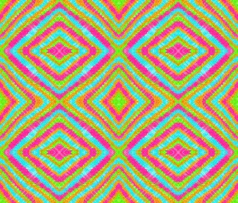 Rcrazy_cat_comb_texture_seurat_shop_preview