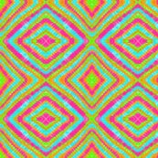Rcrazy_cat_comb_texture_seurat_shop_thumb