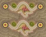 Kiwis_and_wallabys_thumb