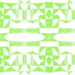 GeometryofNowhere-ch