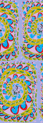 Pattern 85