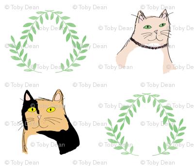 Rrtwocats_preview