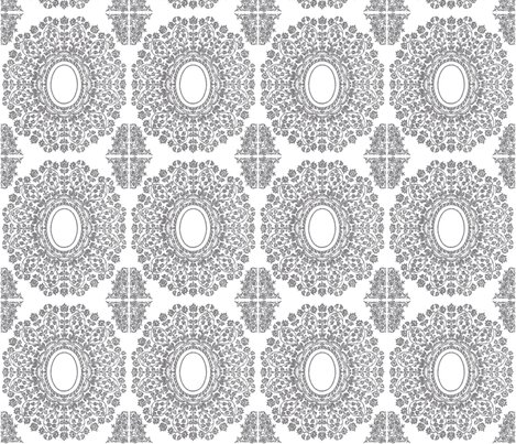Rrornate_circle_edited_gray_shop_preview
