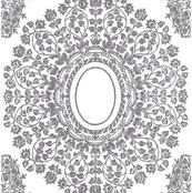 Rrornate_circle_edited_gray_shop_thumb