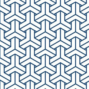 bishamon in kyanite