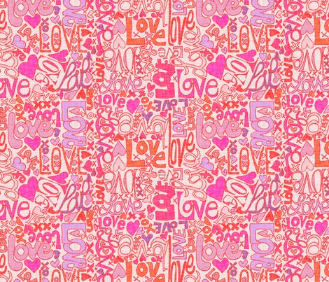 Rrlove_letters_3_shop_preview