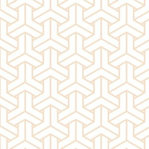bishamon in pearl