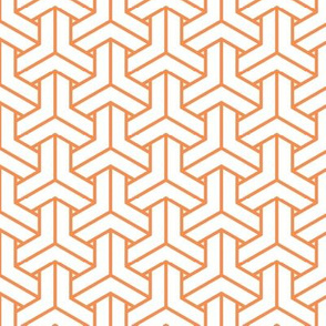 bishamon in topaz