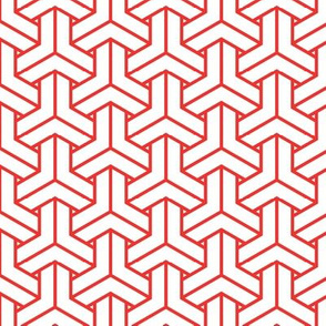 bishamon in carnelian