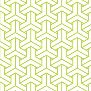 bishamon in peridot
