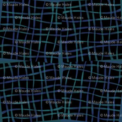 ribbonBlocks-blue