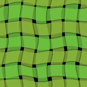 woven_ribbon-green