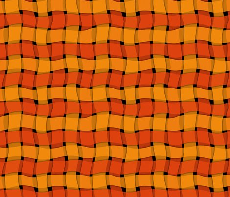 Woven_ribbon-orange_shop_preview