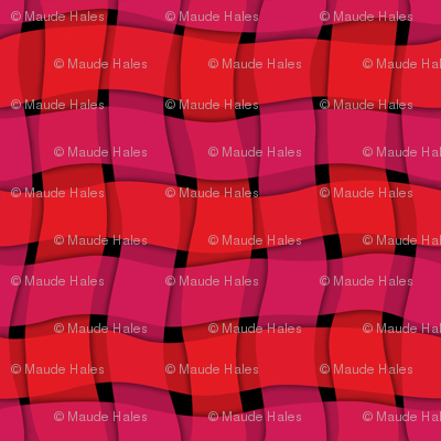 woven_ribbon-red