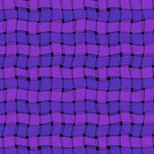 Woven_ribbon-violet_shop_thumb