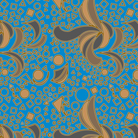 Rrabstract_swirls_and_shapes_most_recent_shop_preview
