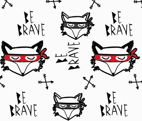 Rlarge_fox_pattern_shop_preview