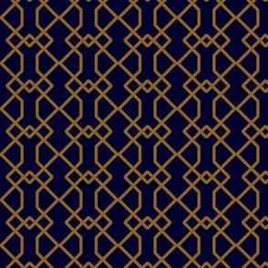 Kili's Knotwork Large