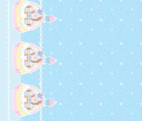 Rrrpastry-palace-blue.ai_shop_preview