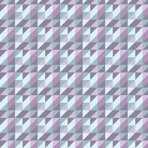 triangle_purple_haze